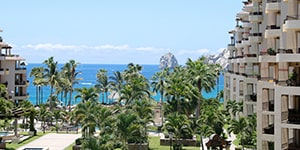 villa La Estancia, Cabo - Direct Ocean View